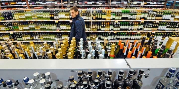 «Цены на товары в сети только растут»