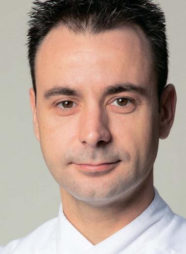 Эдуард Хатруч: «Мы все должны стать лучше и доступнее»
