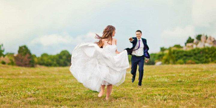 7 вредных советов. Как никогдане выйти замуж