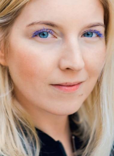 Алена Бочарова: «мы намеренно не думаем о том, соответствует ли наша программа официальной идеологии»