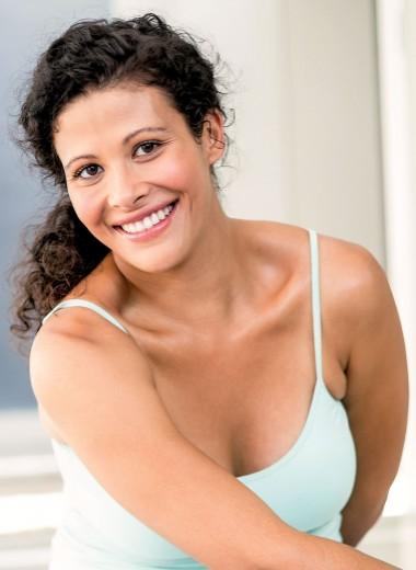 Здоровье суставовво время беременности: как сохранить?