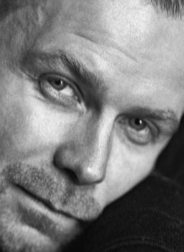 Клим Шипенко: Я режиссер, а не активист