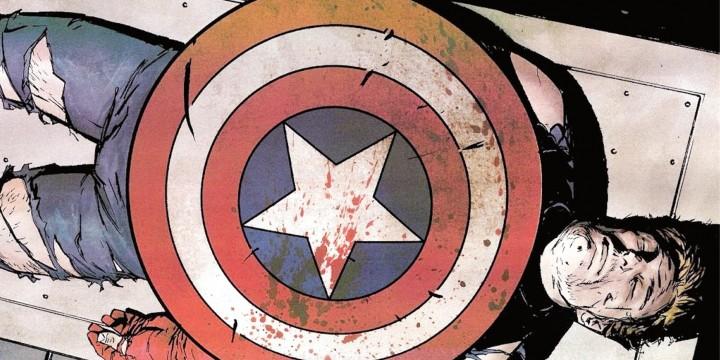 По ком звонит Marvel