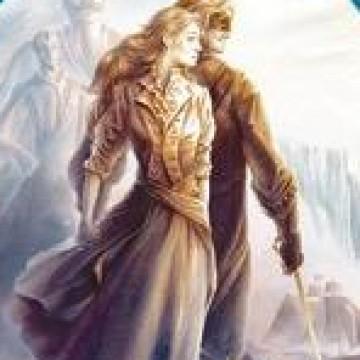 Книги | Принцесса-невеста