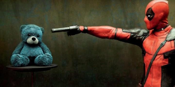 Портрет героя | Не время для героев