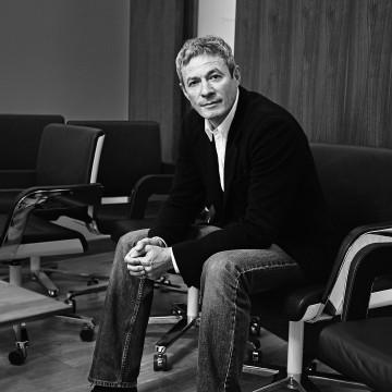 Миллиардер Вадим Мошкович:«Потенциал роста в сельском хозяйстве бесконечен»