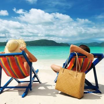7 секретовполноценного отдыха: