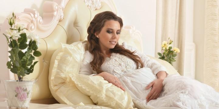 Роды без боли –возможно ли это?