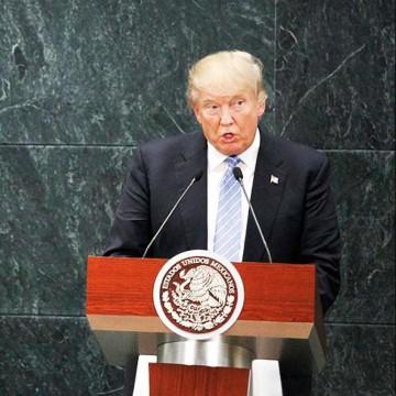 Если вернется протекционизм