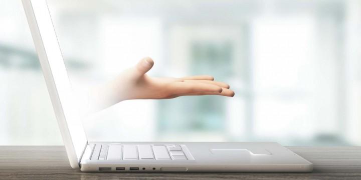 Как обеспечить себе цифровое будущее