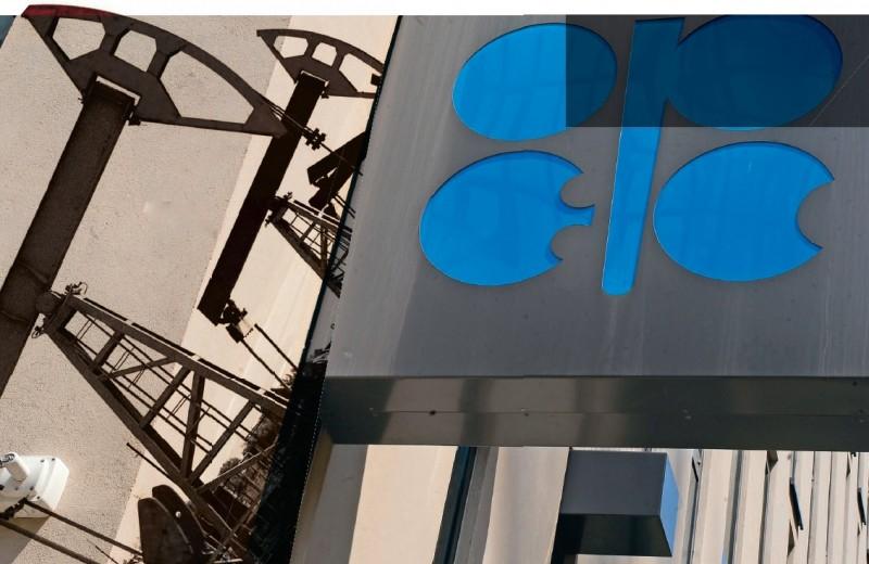 Цены на нефть: новые правила игры?