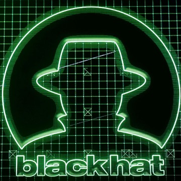 Большой репортаж о хакерах