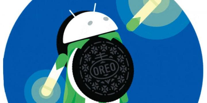 Android: лидерство на рынке благодаря открытости