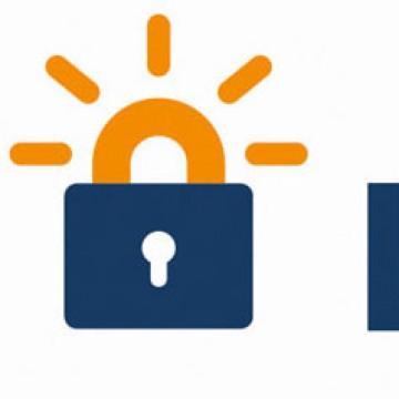 Бесплатная защита для сайтов