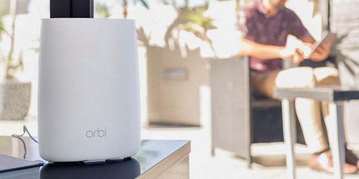 Как улучшить домашний Wi-Fi