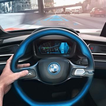 От автомобиля к автомобильности
