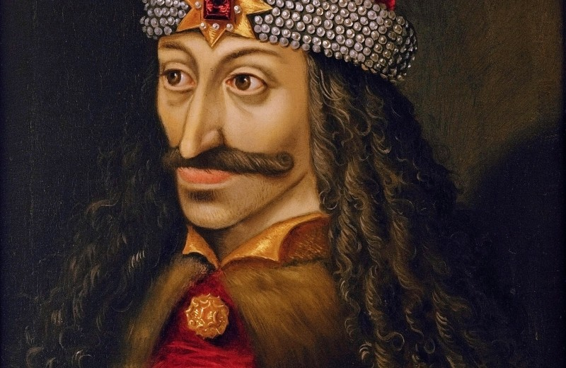 6 фальшивых портретов исторических личностей