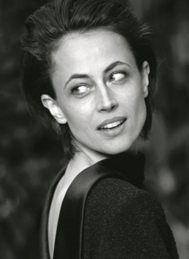 Anne Berest