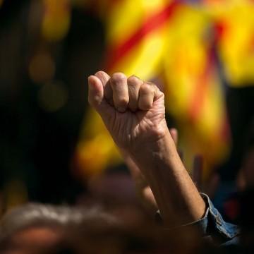 Каталония: выхода нет