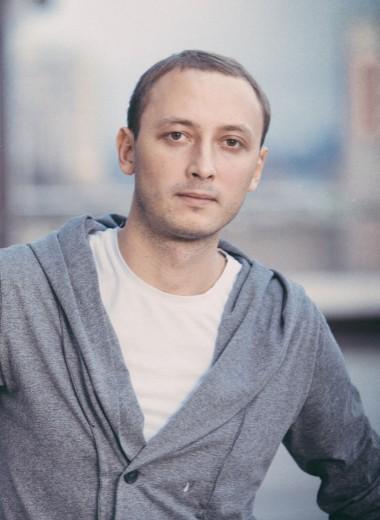 Тимофей Кулябин: «Как режиссер я не выгляжу экзотикой в Европе»
