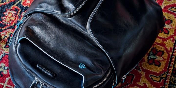 Незаменимый предмет мужского гардероба, рассмотренный в деталях - 2