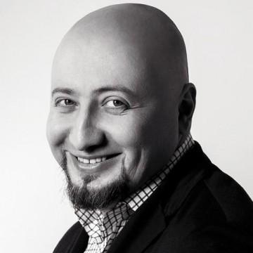 Иван Сидорок