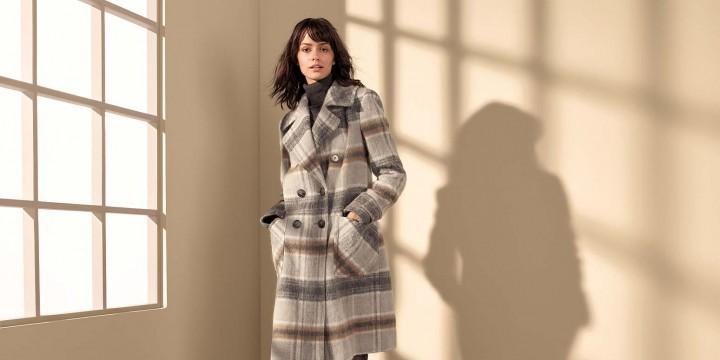 Fashion-Новости