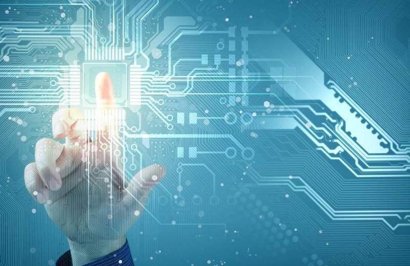 Как найти свое место в мире новых технологий