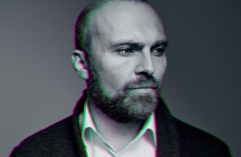 Геворк Вермишян:«5G — Это вызов, и мы его приняли»