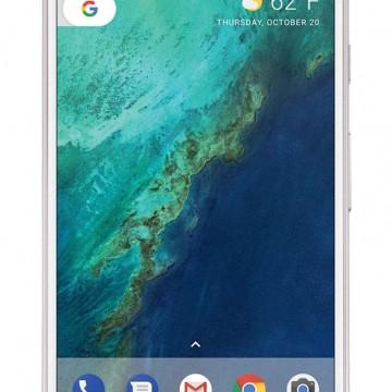Что нового в Android 8.0