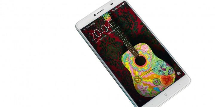 Китайские смартфоны против брендовых