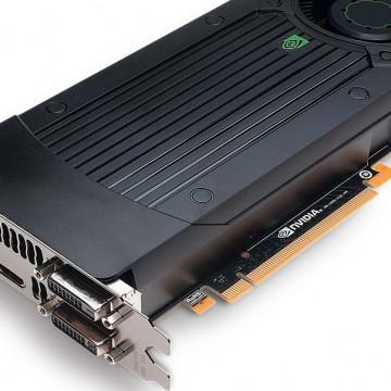 Путеводитель по CPU и GPU