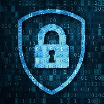 10 советов по защите компьютера