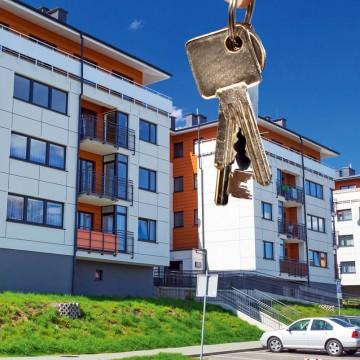 Купить квартиру –миссия выполнима