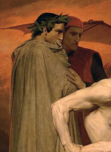 Новый сентиментализм, или За что абьюзили Константина Богомолова
