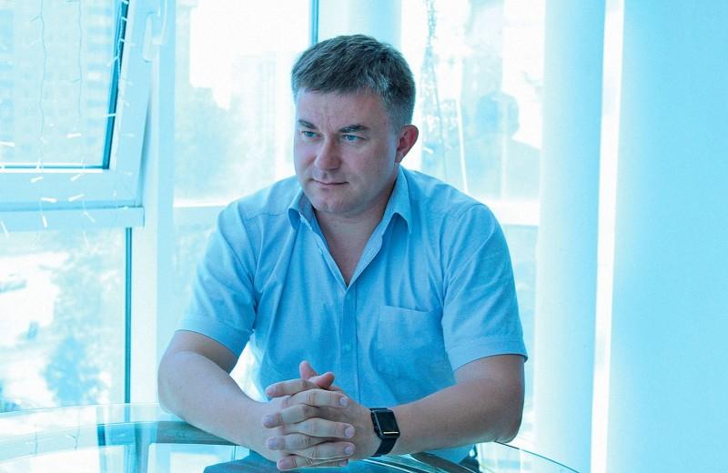 Как программисты из Ульяновска разработали софт для PepsiCo и британских врачей