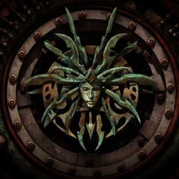 Planescape: Torment – Enhanced Edition