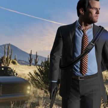 Подлинная история GTA