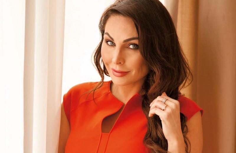 Наталья Бочкарева: «Ради детей возьмусь за любую работу»