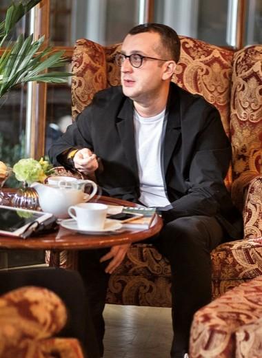 Борис Пиотровский: «Я помню его высокий рост и сильный голос»