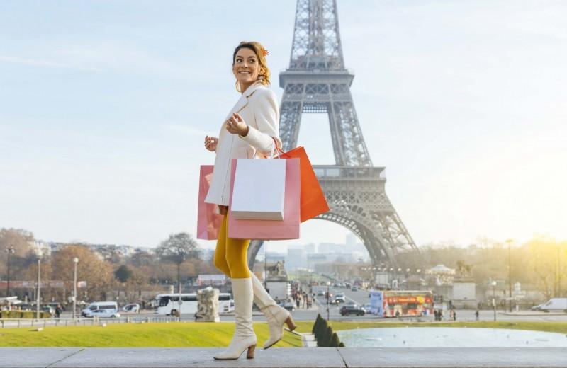 3 секрета французского шарма