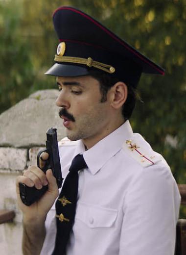 Кинодельни России