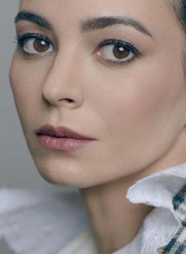 Диана Вишнева: «Я не приветствую эпатаж ради моды и трендов»