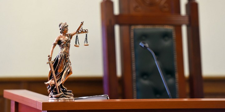 «Суд идет к самоокупаемости»