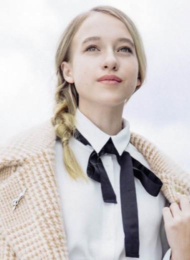 Марика Кольцова (14)