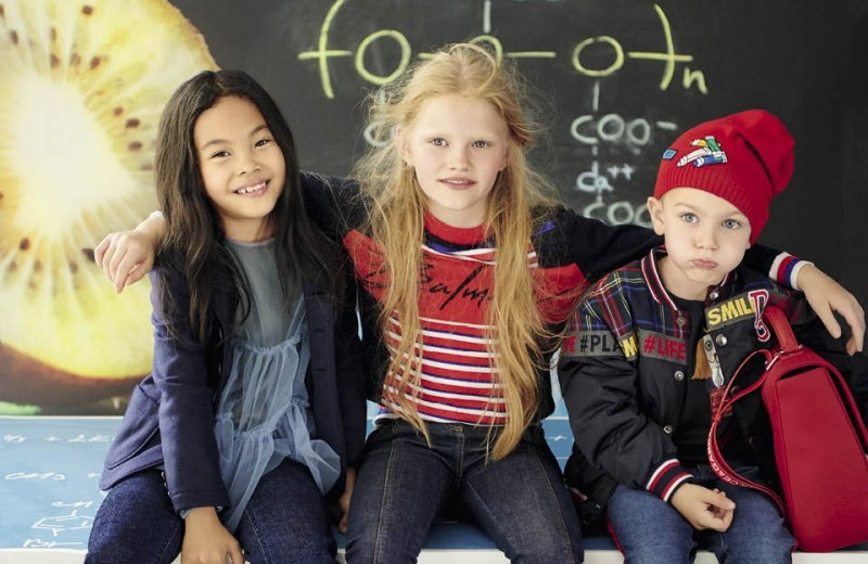 Tatler Лучшие школы мира — Письмо редактора