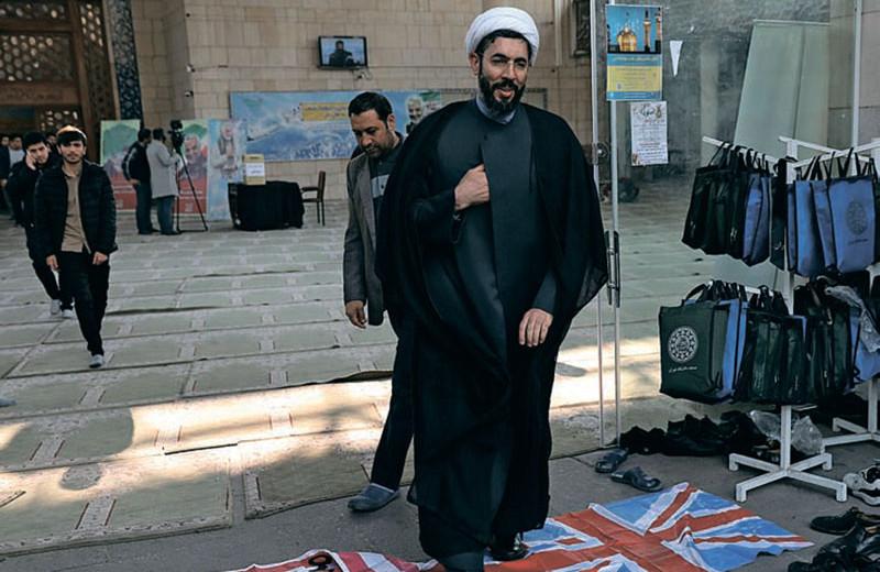 Выборы в Иране: ждать ли миру «Ахмадинежада 2.0»