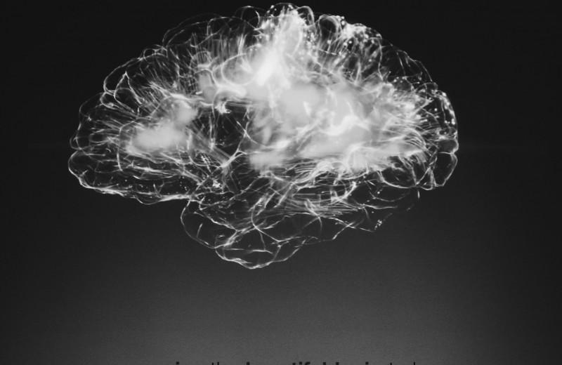 Дофамин, старение, стресс и рак