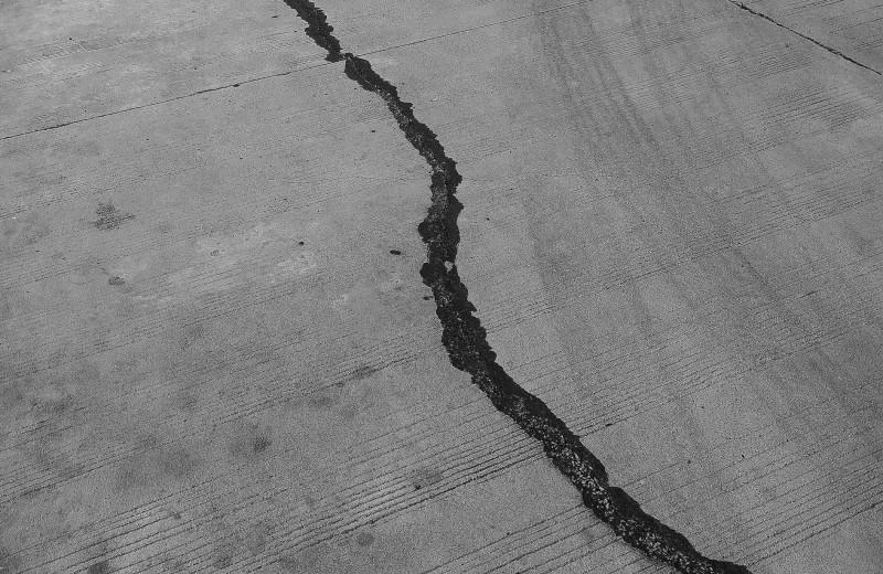 Сколько подземных толчков родится из одного землетрясения?