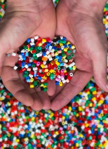5 преимуществ пластика по сравнению с другими материалами